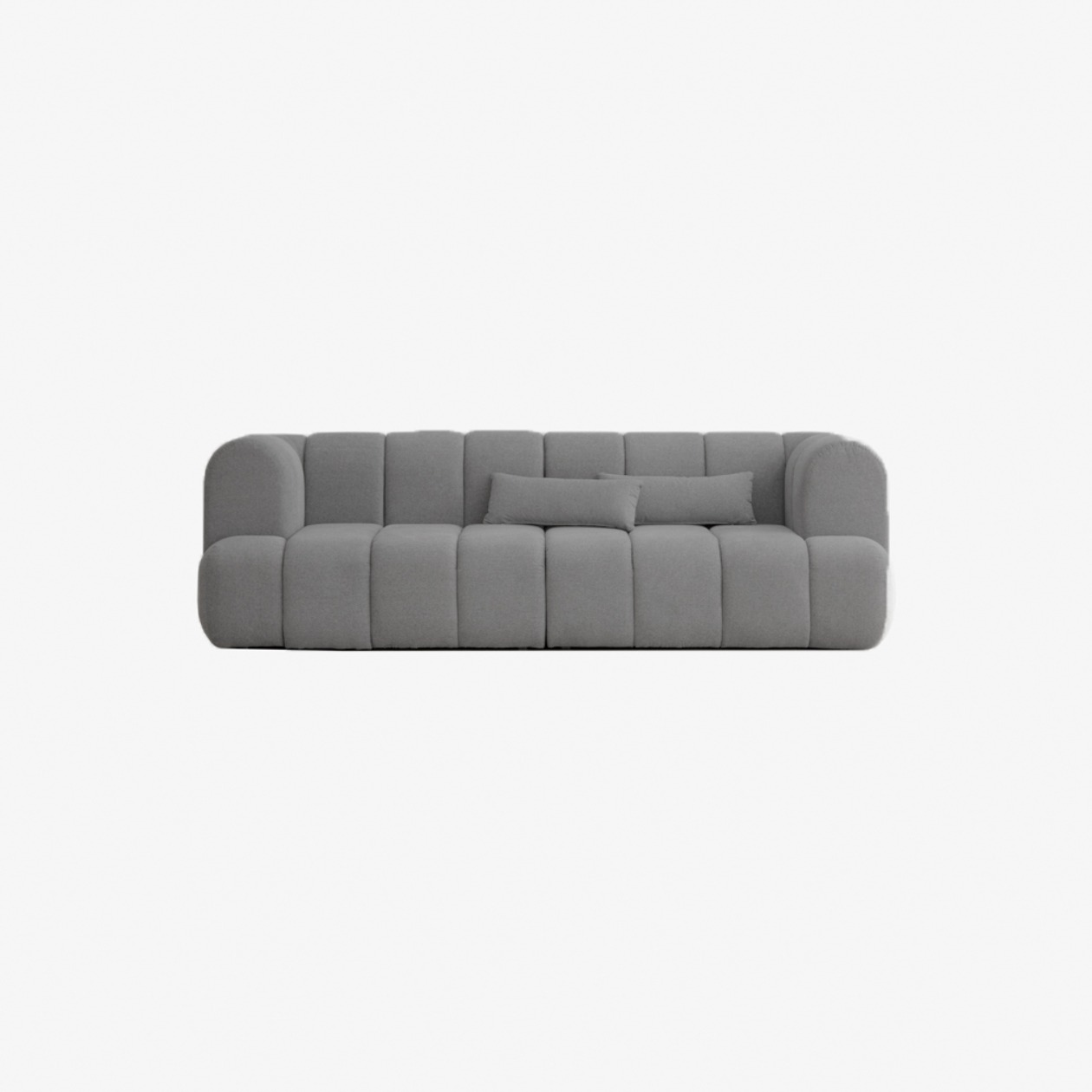 MONO SOFA / DIM GRAY DP